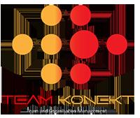 teamkonekt.com